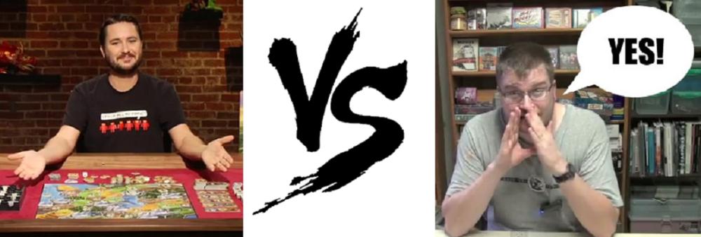 wil vs tom